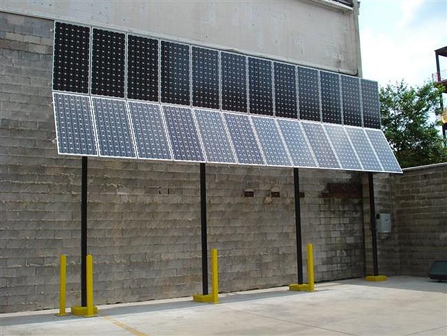 solar-panel-daytona824.jpg