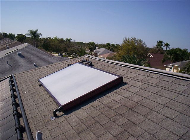 solar-power-deland-florida851.JPG