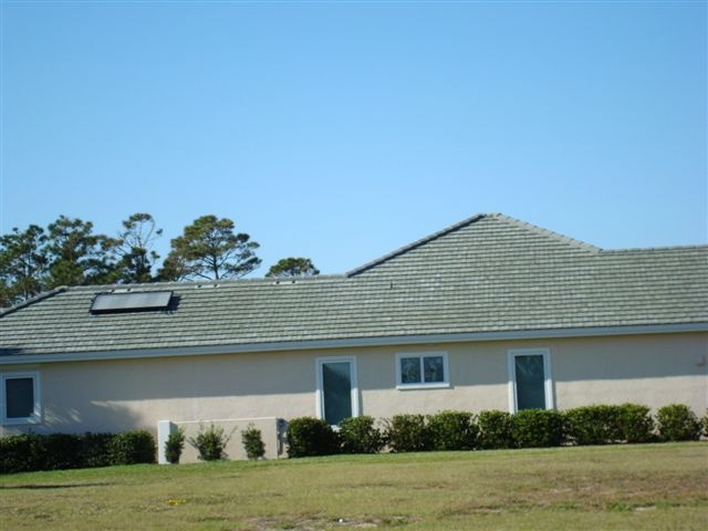 solar-power-deland-florida853.JPG