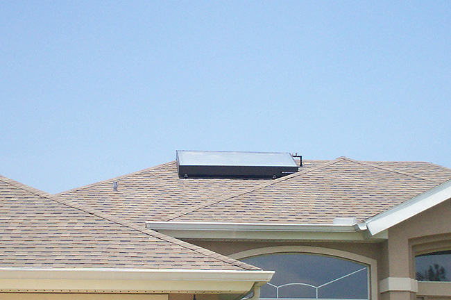solar-power-deland-florida855.jpg