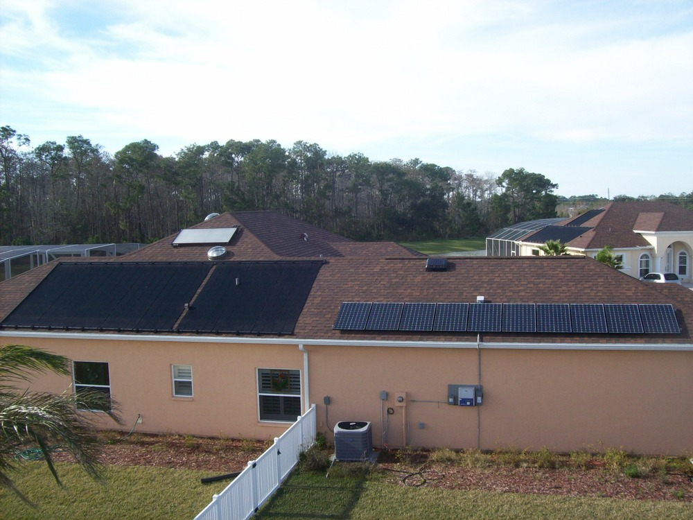 solar-power-deland-florida857.jpg