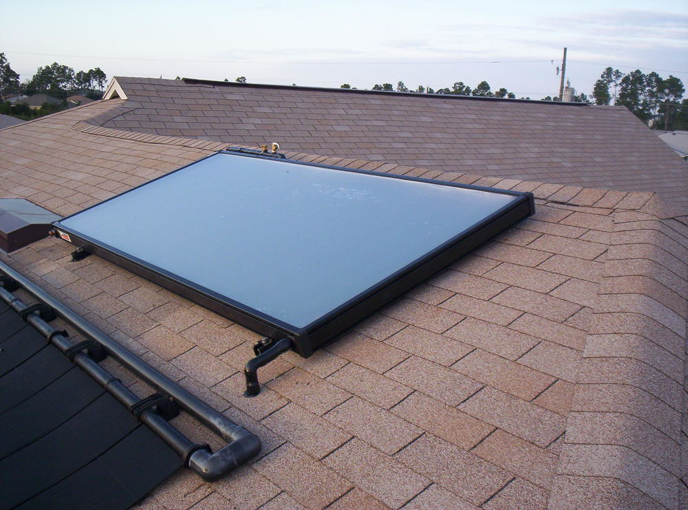 solar-power-deland-florida858.jpg