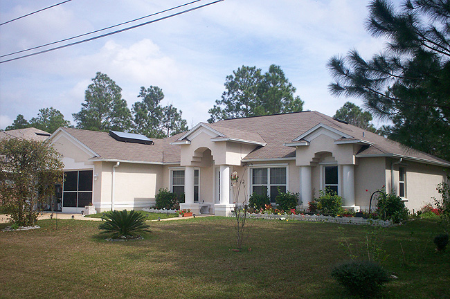 solar-power-deland-florida861.jpg