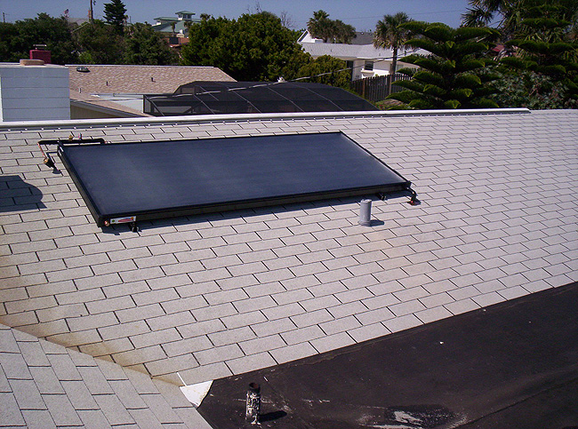 solar-power-deland-florida863.jpg