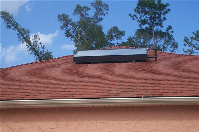 solar-power-deland-florida868.JPG