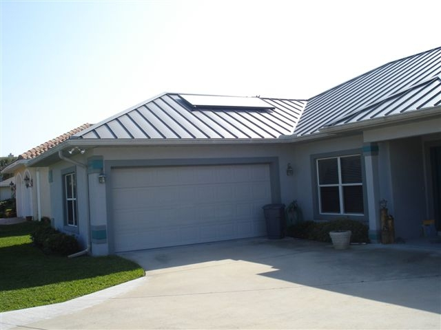 solar-power-deland-florida869.JPG