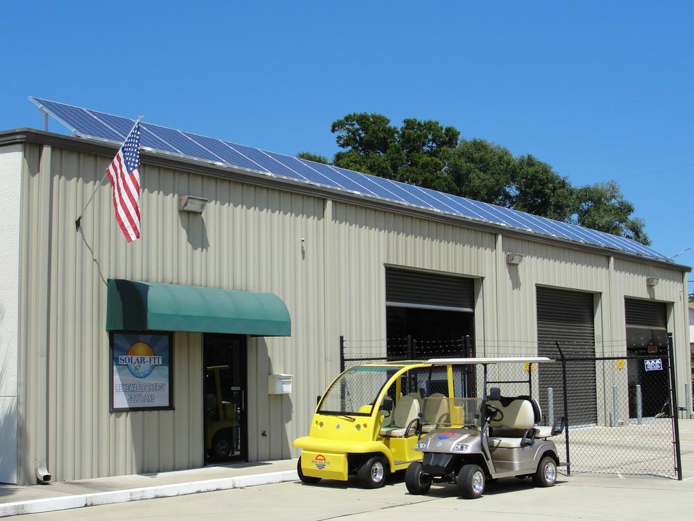 SolarFit.JPG