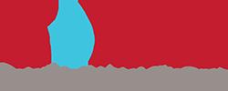 Image Of Solene Solar Hot Water System Logo - Solar-Fit