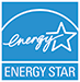 Image Of Energy Star Solar Power Logo - Solar-Fit