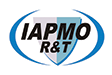 Image Of IAPMO Group Solar Water Heaters Organization - Solar-Fit