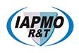 Image Of IAPMO Group Solar Water Heaters Organization - Solar-Fit