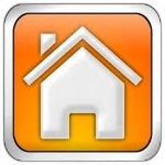 Click here to request your FREE home energy analysis!