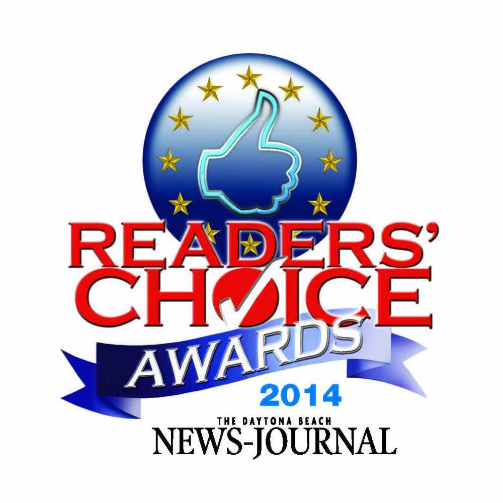 RC_logo_NJournal.jpg