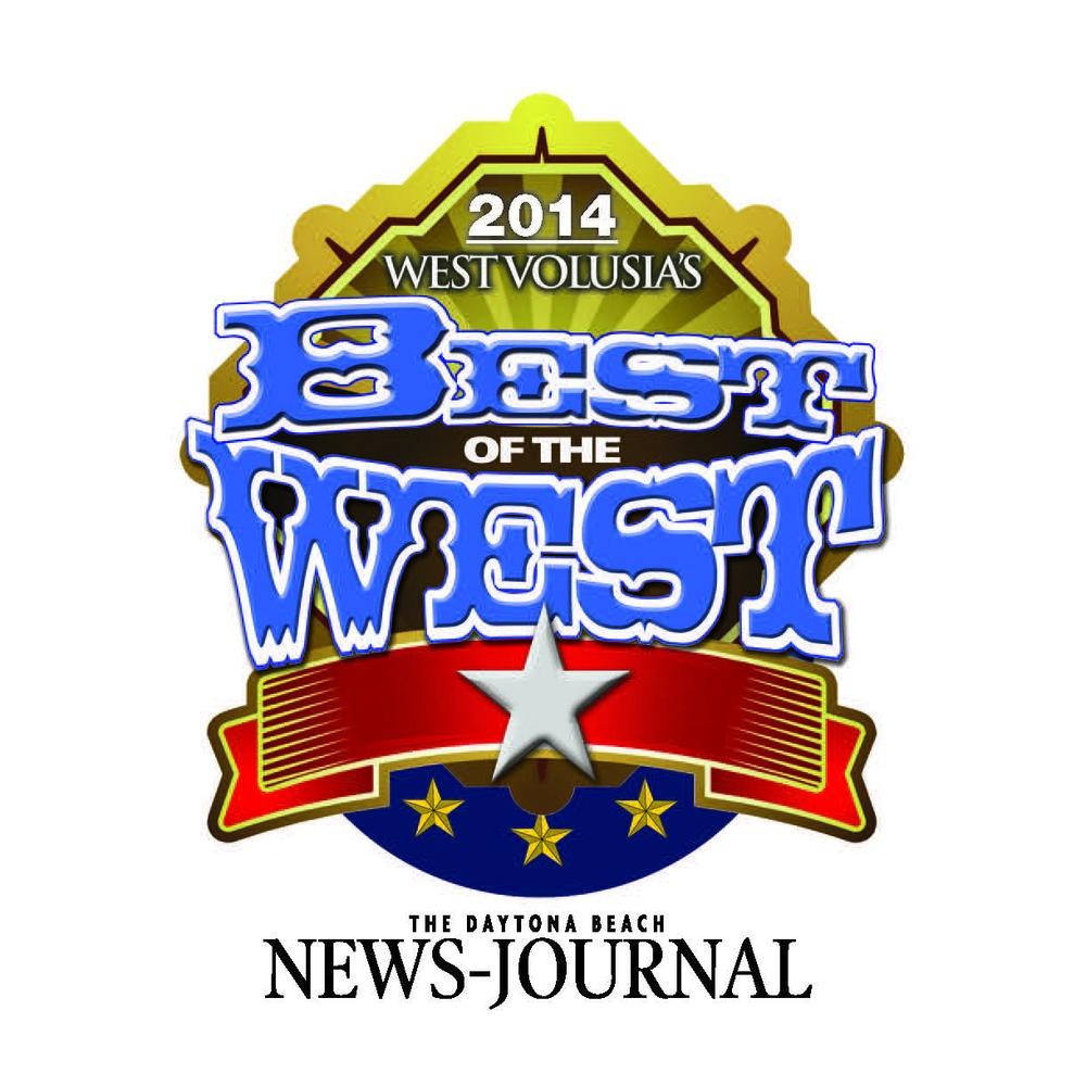RC_logo_BestWest.jpg