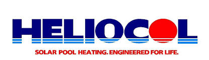 Image Of HelioCol Logo For Solar Water Heaters For Pools - Solar-Fit