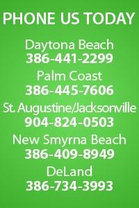 Phone Numbers copy.jpg