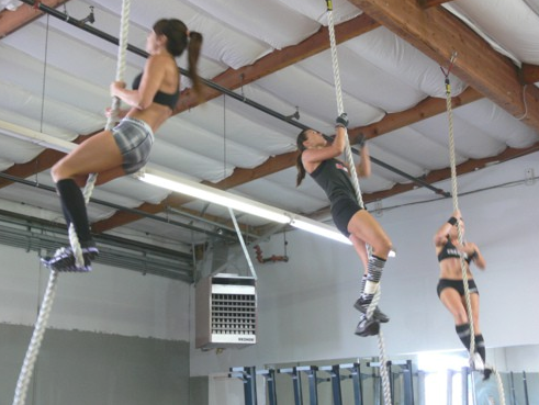 rope climb.png