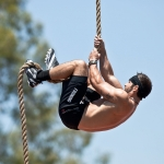 Games2012_RichFroning_Rope.jpg