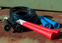 Rogue Speed Rope