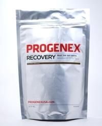 progenex.jpg