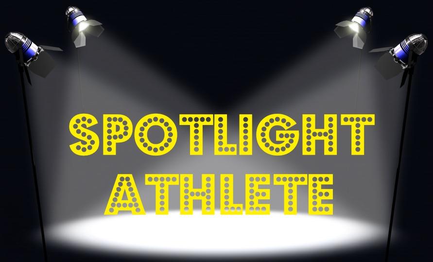 SpotlightAthlete.jpg