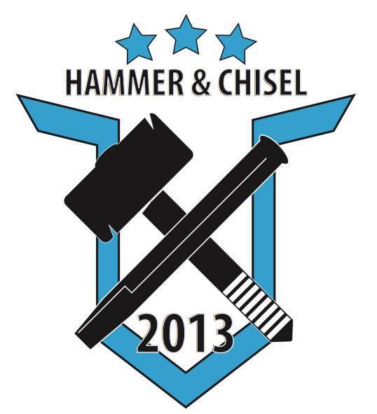 Hammer&Chisel.jpg