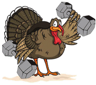 turkeyday.png