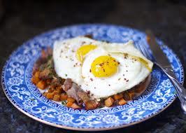 paleo breakfast.jpg