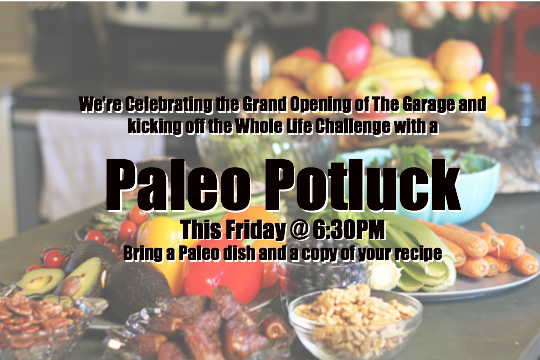 PaleoPotluck.png
