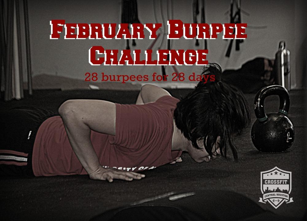Burpee Challenge.jpg