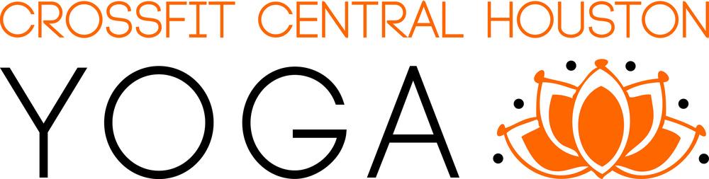cfch yoga logo.jpg