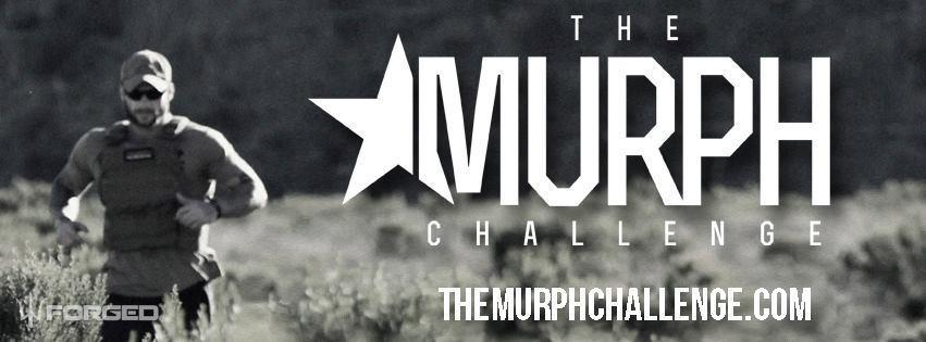 murph challenge.jpg