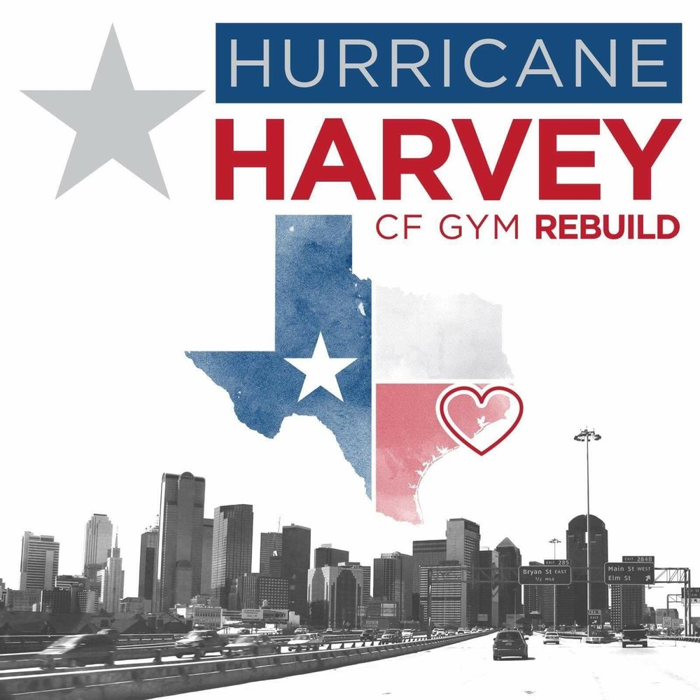 harvey wod.jpg