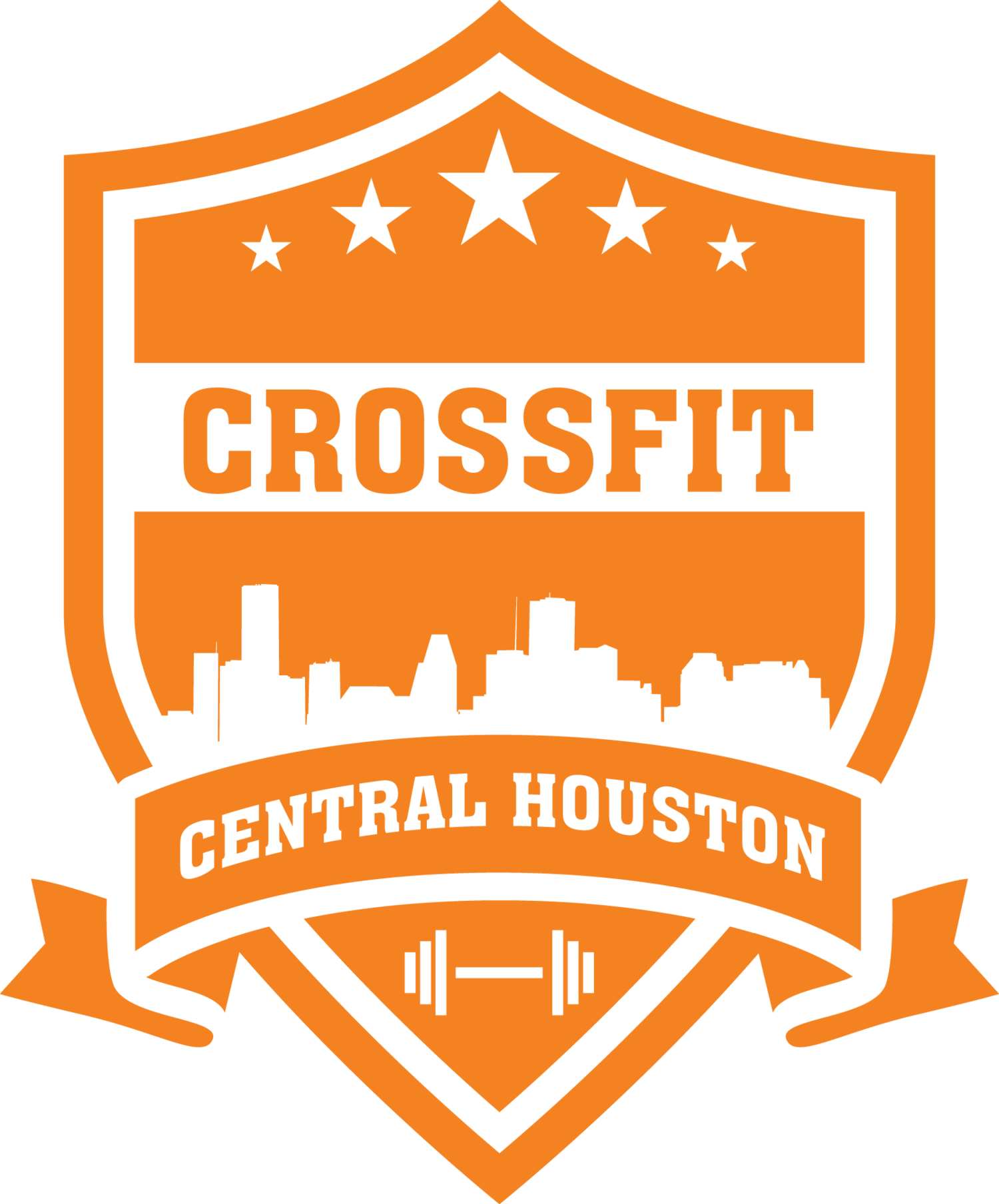CrossFit Central Houston