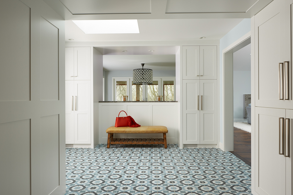 Edina_blue _tile_foyer_lrg.jpg