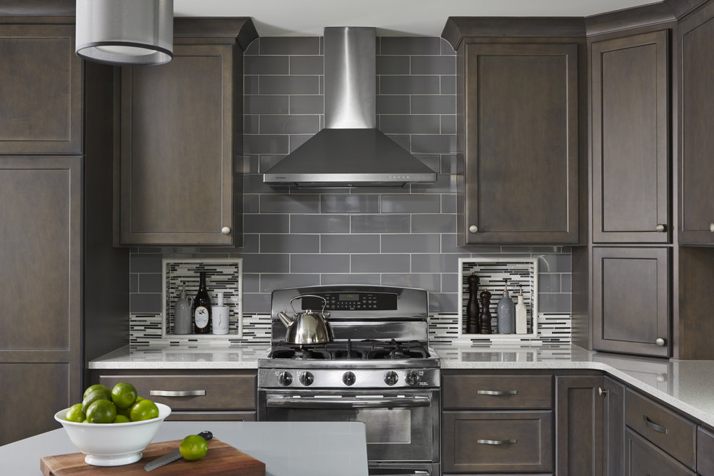 kitchen_v1-gray-tile.jpg
