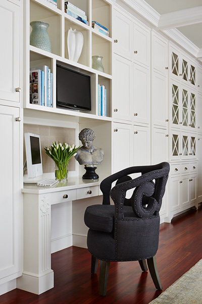 orono-desk-chair.jpg
