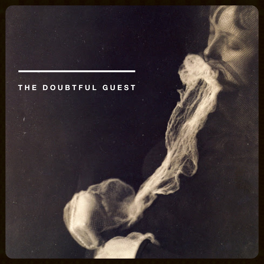 TheDoubtfulGuest.png