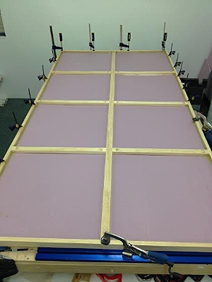 stretcher back - bonding foam.jpg