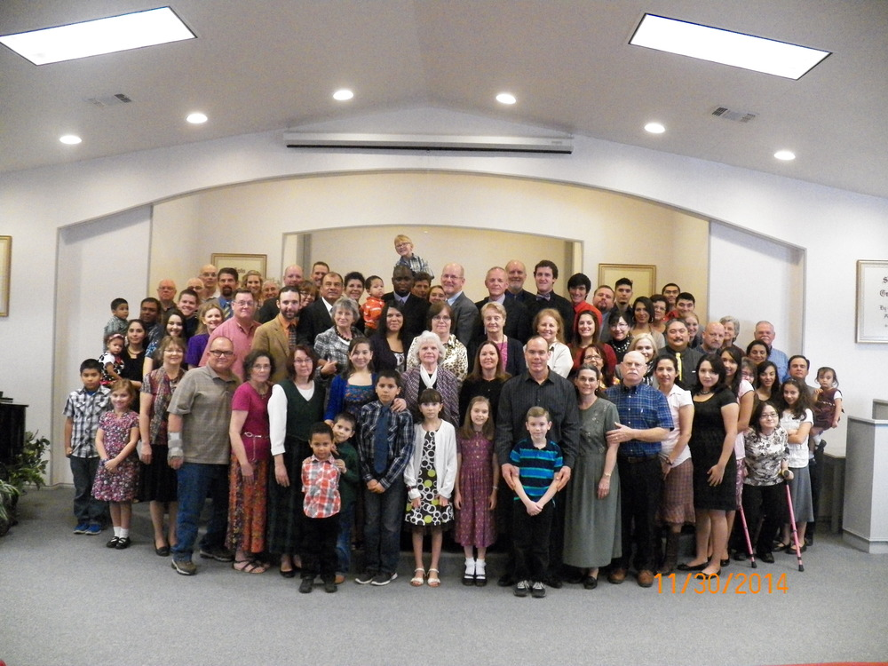 church picture.JPG
