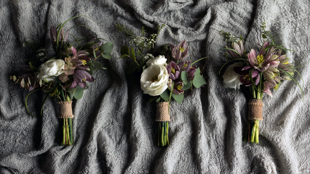 Flowergirl posies by Ruby & The Wolf.jpg