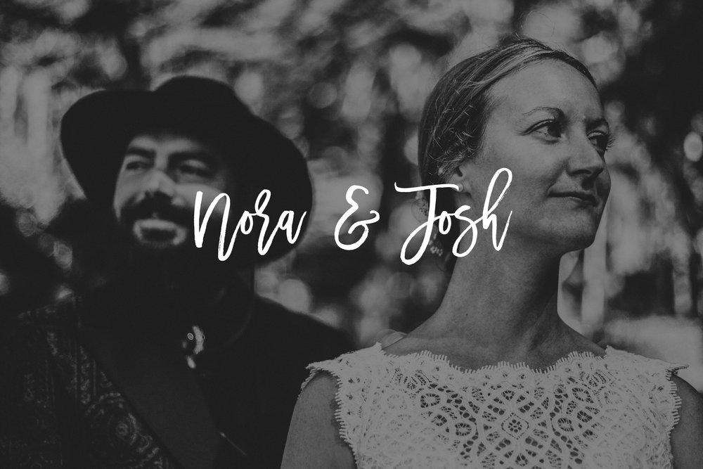 Nora and Josh Wedding Photos Button.jpg