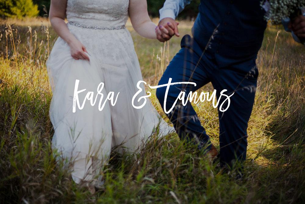 Kara and Tanous Wedding Photos Button.jpg