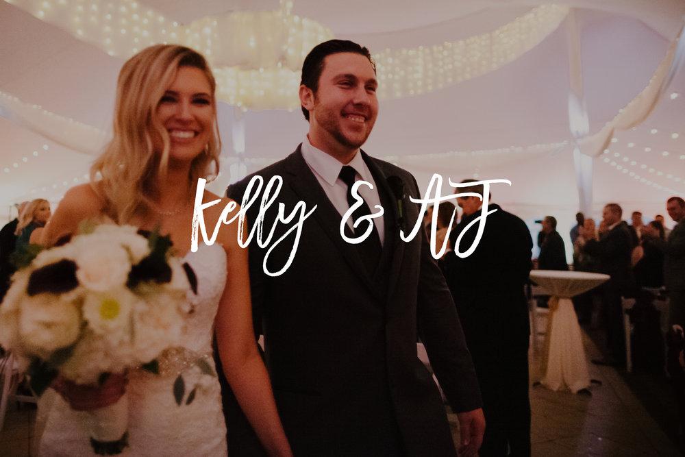 Kelly and AJ Wedding Photos Button.jpg