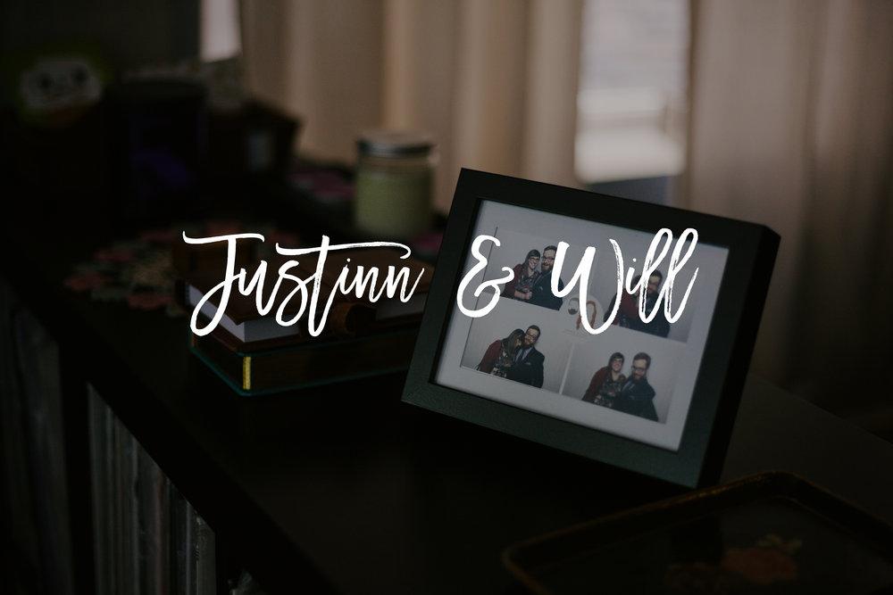 Justinn and Will Wedding Photos Button.jpg