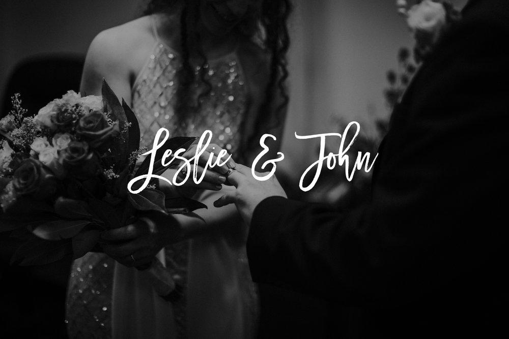 Leslie & John Wedding Photos Button.jpg