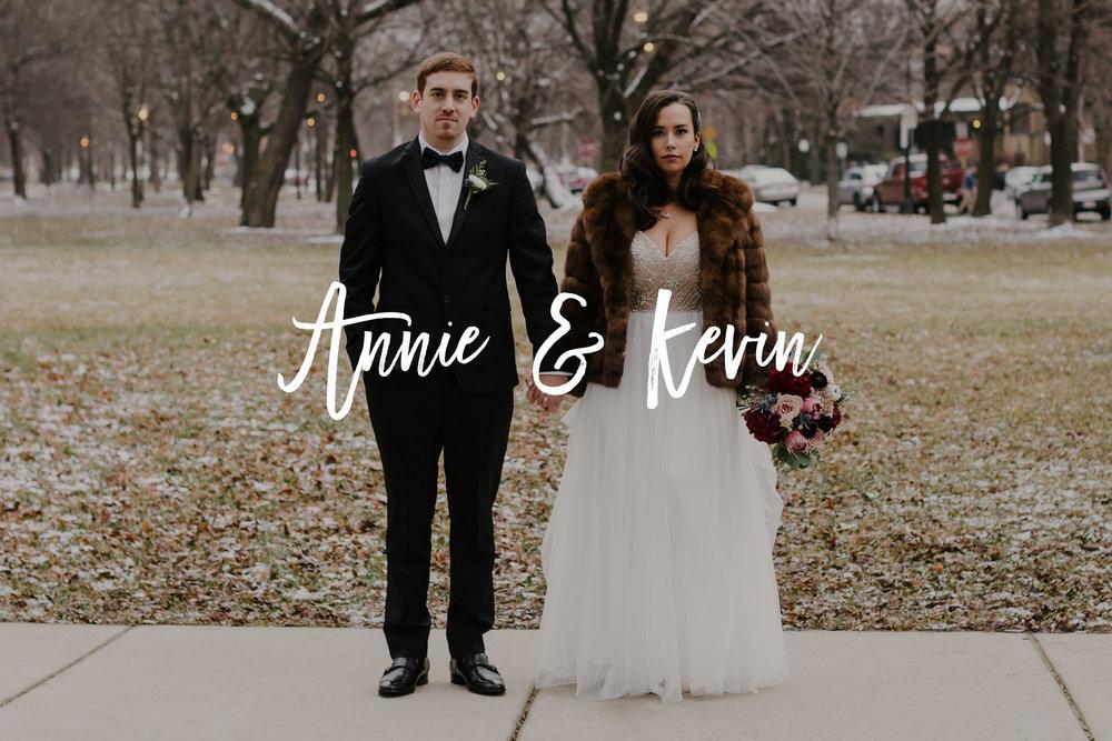 Annie and Kevin Wedding Photos Button.jpg