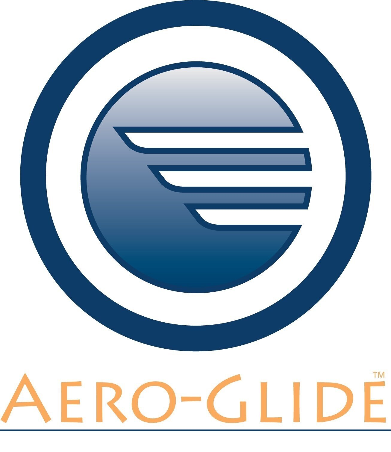 Aero-Glide™ Aircraft Cargo Rollers