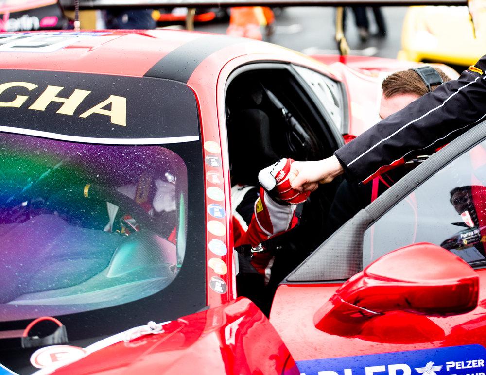 Ferrari Challege 2018 Silverstone-12.jpg
