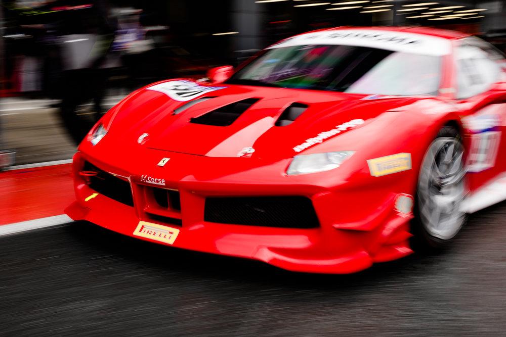 Ferrari Challege 2018 Silverstone-15.jpg